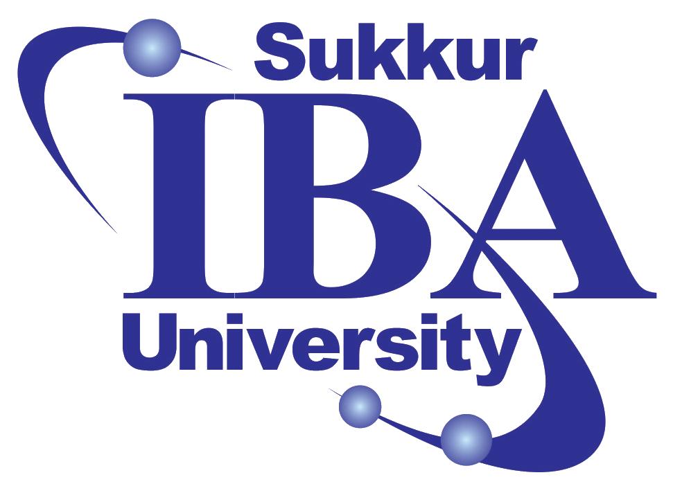 Welcome to Sukkur IBA Alumni